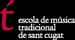 Escola de Música Tradicional de Sant Cugat
